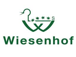 www.wiesenhof.at